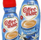 Picture of Coffee-Mate Coffee Creamer