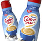 Picture of Coffee-mate Creamer