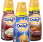 Picture of International Delight Creamer