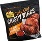 Picture of Foster Farms Crispy Wings
