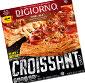 Picture of DiGiorno Croissant Crust Pizza