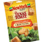 Picture of Texas Toast Croutons