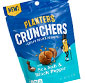 Picture of Planters Crunchers