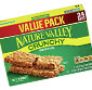 Picture of Nature Valley Variety Pack or Crunchy Oats & Honey