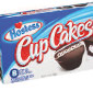 Picture of Hostess Multi-Packs