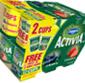 Picture of Activia Yogurt