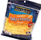 Picture of Best Choice Shredded or Chunk Cheese