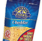 Picture of Crystal Farms Shredded or Chunk Cheese