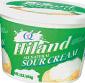 Picture of Hiland Sour Cream