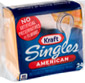 Picture of Kraft American Singles