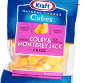 Picture of Kraft Cheese Cubes