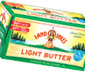 Picture of Land O Lakes Butter