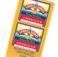Picture of Land O Lakes Yellow or White American Cheese