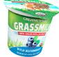 Picture of Organic Valley Organic Grassmilk Yogurt