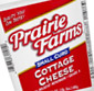 Picture of Prairie Farms Cottage Cheese