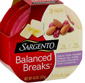 Picture of Sargento Balanced Breaks