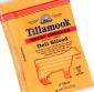 Picture of Tillamook Cheese Slices