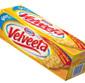 Picture of Velveeta Original Cheese