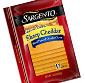 Picture of Sargento Sliced or Shredded Cheese