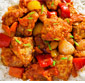 Picture of Sweet & Sour Pork
