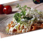 Picture of Chicken Chilaquiles