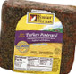 Picture of Foster Farms Turkey Pastrami