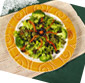 Picture of Michou Broccoli with Bacon & Grapes