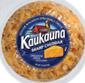 Picture of Kaukauna Cheeseballs