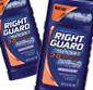 Picture of Right Guard Total Defense Deodorant