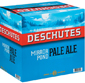 Picture of 12 Pk. Deschutes