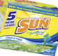 Picture of Sun 2x Laundry Detergent