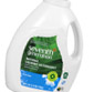 Picture of Seventh Generation Liquid Laundry Detergent