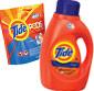 Picture of Tide Liquid Laundry Detergent