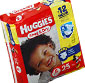 Picture of Huggies Diapers