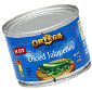 Picture of Ortega Diced Jalapenos