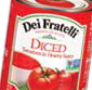 Picture of Dei Fratelli Tomatoes & Sauces