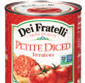 Picture of Dei Fratelli Tomatoes