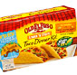Picture of Old El Paso Kits
