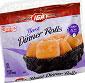Picture of IGA Yeast Dinner Rolls