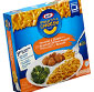 Picture of Kraft Macaroni & Cheese Meals