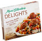 Picture of Marie Callender's Delights