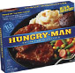 Picture of Swanson Hungry-Man Dinners