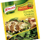 Picture of Knorr Vegetable or French Onion Soup Mix