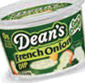 Picture of Dean's Dip