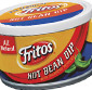Picture of Frito Dips