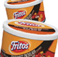Picture of Frito-Lay Can Dips