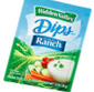 Picture of Hidden Valley Dressing or Dip Mix