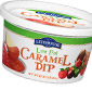 Picture of Litehouse Caramel Dip