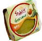 Picture of Sabra Classic Guacamole