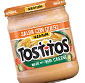 Picture of Lay's or Tostitos Jar Dips
